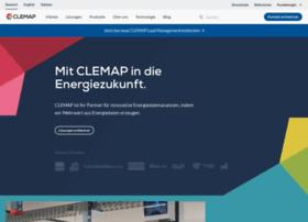 clemap.com