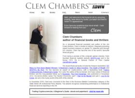 clemchambers.com