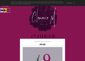 clemence-m.blogspot.fr