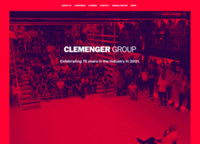 clemengergroup.com.au