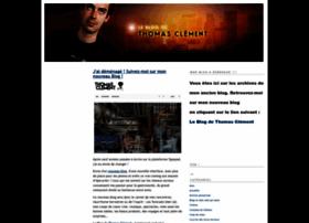 clement.blogs.com