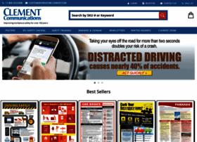 clement.com