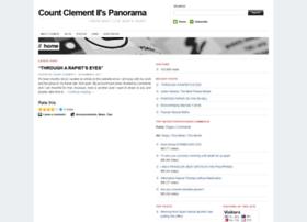 clementdampal.wordpress.com
