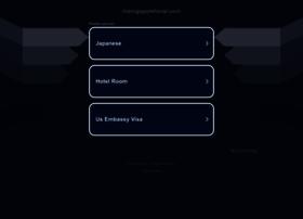 Clementimrtstation.insingaporelocal.com