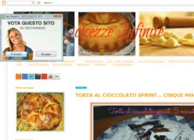 clementina-wwwdolcezzeinfinite.blogspot.com