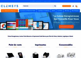 clemsys.com