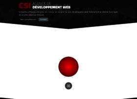 clemweb.fr