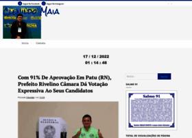 clenildomaia.com.br