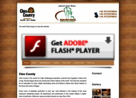 cleocounty.propertywala.com