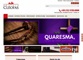 cleofas.com.br