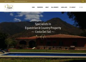 cleomarbellaproperties.com