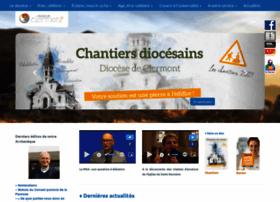 clermont.catholique.fr