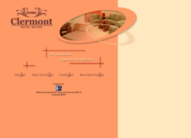 clermont.com.jo