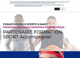 cles-sport.com
