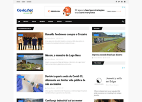 clesio.net