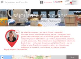 clevacances-somme.com
