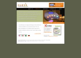clevatec.com