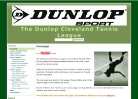 cleveland-league.com