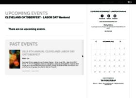 cleveland-oktoberfest.ticketleap.com