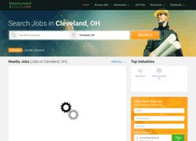 cleveland.employmentguide.com