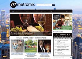 cleveland.metromix.com