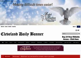 clevelandbanner.com