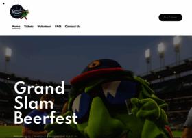 clevelandbeerfest.com