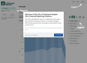 clevelandheights.opengov.com