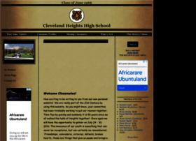 clevelandheightsjune1966.com
