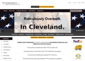 clevelandkydex.com