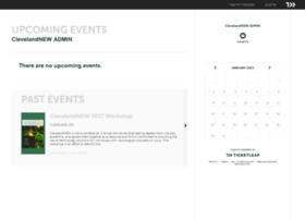 clevelandnew-admin.ticketleap.com