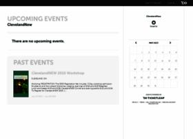 clevelandnew.ticketleap.com