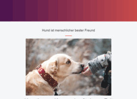 clever-pets-page.de