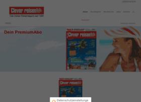 clever-reisen-magazin.de