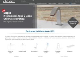 clever.com.es