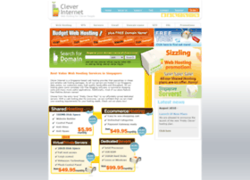 clever.com.sg