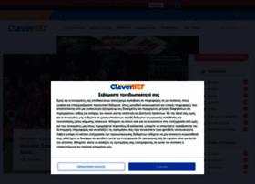 cleverbet.gr