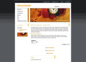 cleverbetpt.webnode.pt