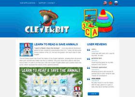 cleverbit.net