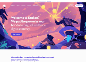 clevercoin.com