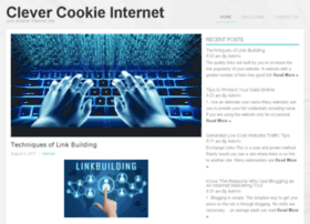 clevercookie.co