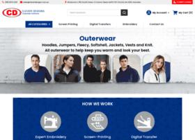 cleverdesigns.com.au
