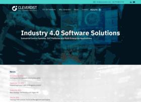 cleverdist.com