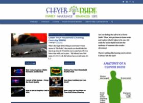 cleverdude.com