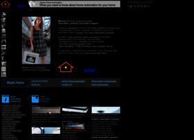 cleverhome.com.au