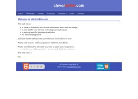 cleverinsite.com