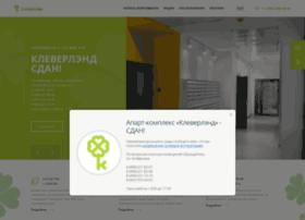 cleverland.comstrin.ru