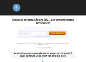 clevermusic.com.br