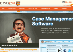 cleverowl.net
