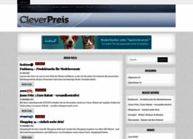 cleverpreis.de